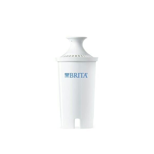 NEW BRITA Replacement Water Filter Cartridge for Water Pitcher and Dispensers