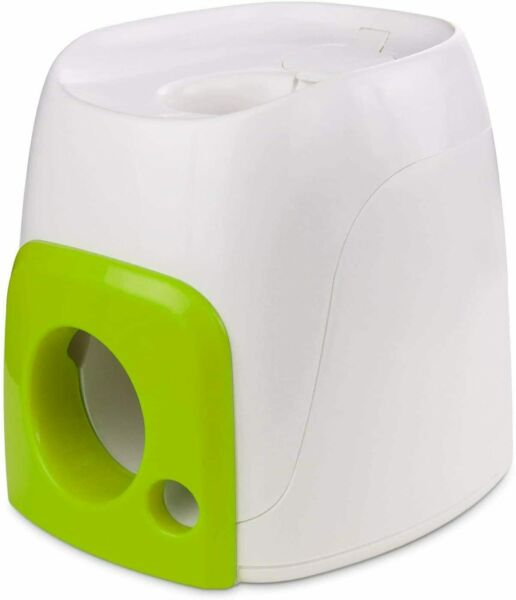 All for Paws Interactive Dog Fetch N Treat Dispenser Trainer $45.99