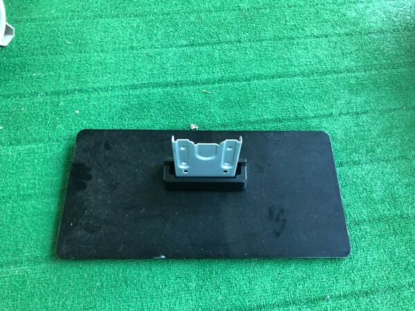 Phillips 55pfl5402 f7 Stand Base with $30 Bonus with link