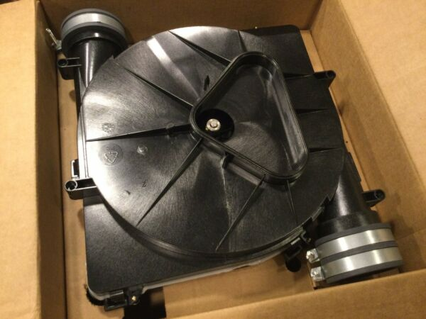 FASCO OEM REPLACEMENT FURNACE 2 STAGE EXHAUST VENTER INDUCER MOTOR 326058 755 $249.95