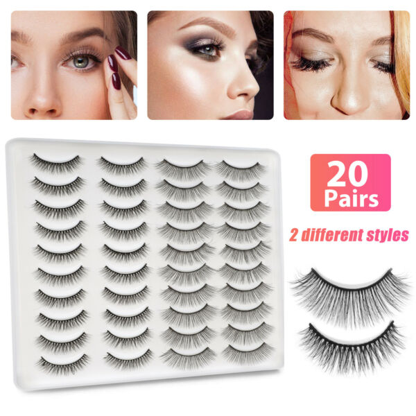 102 LED Solar Wall Lights Outdoor Garden Lamp Yard Waterproof PIR Motion Sensor $10.97