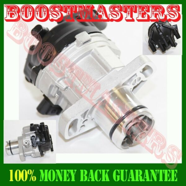 For Mitsubishi Galant 93 2.0L 4G63 94-95 2.4L 4G64 MT01 NEW Ignition Distributor