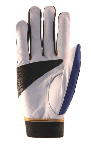 Python Deluxe Racquetball Glove ALL SIZES AVAILABLE