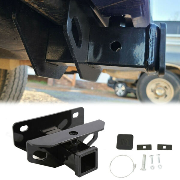 Pro Class 3 Towing Trailer Hitch Fit 2003 2020 Dodge Ram 1500 2500 3500 $36.85