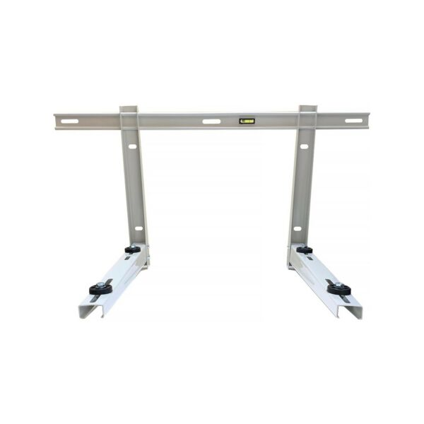 Appli Parts Wall Mounting Bracket For Ductless Heat Pump or Mini Split AC Units