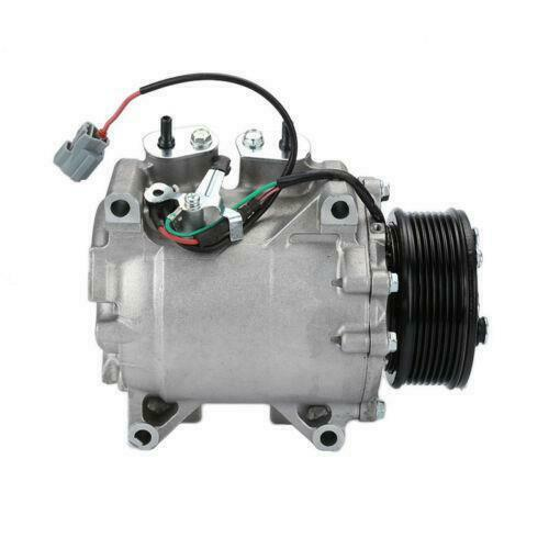 New A/C Compressor 38810-PNB-006 for 2002 - 2006 Honda CRV Compressor