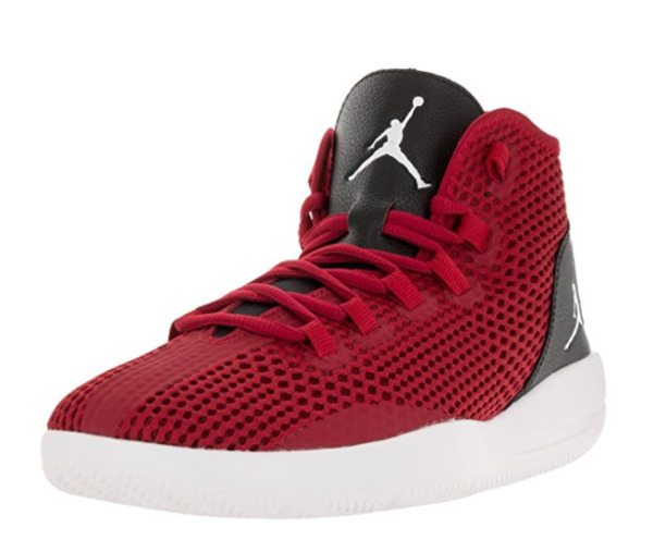 NIKE Jordan Men's Reveal Basketball Shoes 834064 605 NEW