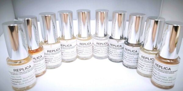 Maison Martin Margiela  Replica fragrance 0.5oz (Pick your fragrance) Great gift