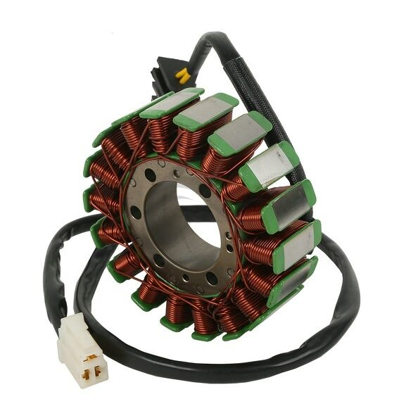Motorcycle Electric Stator Coil Fit For Generator HONDA VFR800FI 1998 2001 2000 $49.41