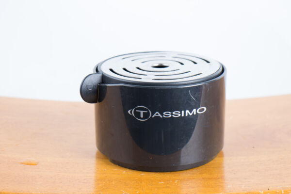 Bosch Tassimo Coffee Maker T45 T65 Replacement Part Adjustable Cup Stand  Drip