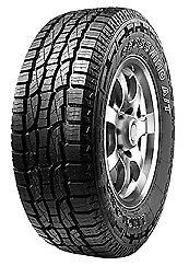 4 NEW Crosswind A/T 265/75r16 Tires 75r 16 2657516 4 ply