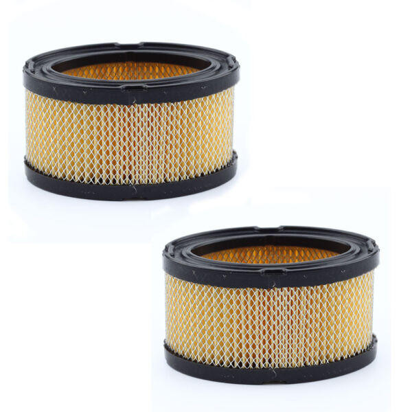 AIR FILTER FOR TECUMSEH ENGINE 33268 M49746 HM70 HM80 TVM195 HXL840