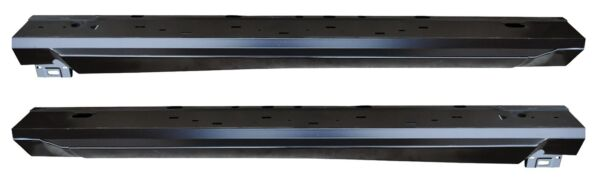 Left Rocker Panel Standard Cab fits 98-11 Ford Ranger-PAIR