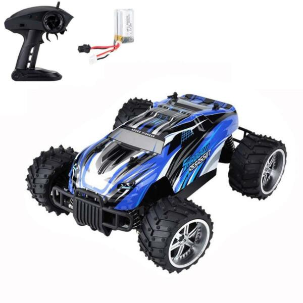 Remote Control Cars for Adults Kids Radio Control RC Trucks 1/14 Off Road Car