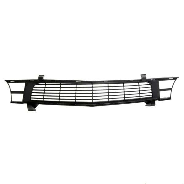 Heritage Grille  For 2010-2013 Chevrolet Camaro