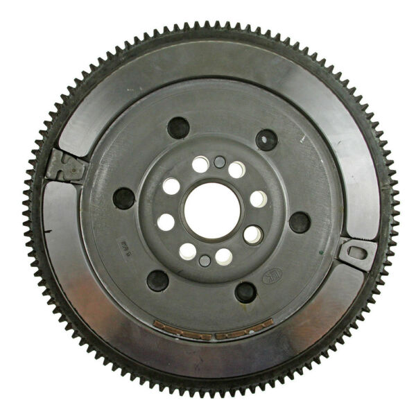 Clutch Flywheel-Premium AMS Automotive 167019