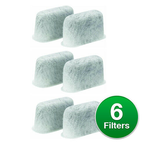 Replacement Coffee Water Filter For Keurig B70 Classic Series Platinum Machines