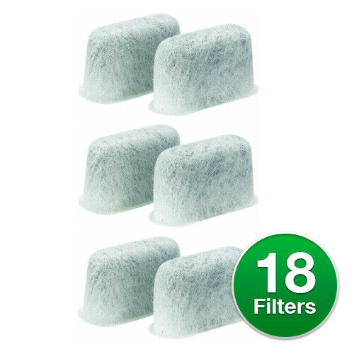 Replacement Coffee Water Filter For Keurig K80 Classic Series Machines 3 Pack