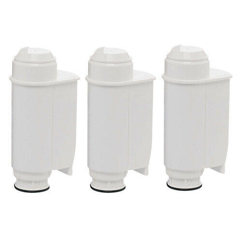 Replacement Water Filter For Gaggia Accademia Coffee Machines 3 Pack