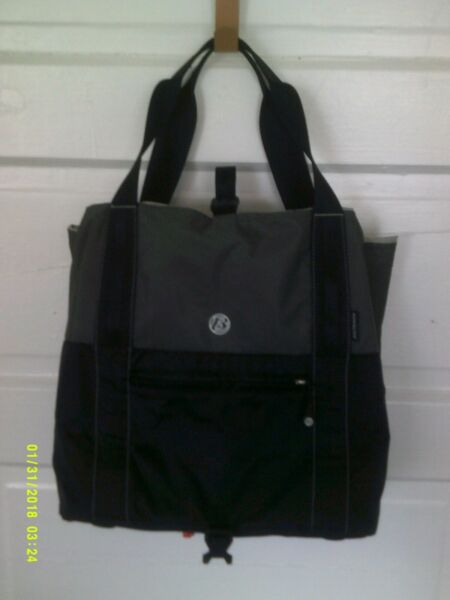 Bontrager 2 Bags for one money $79.99