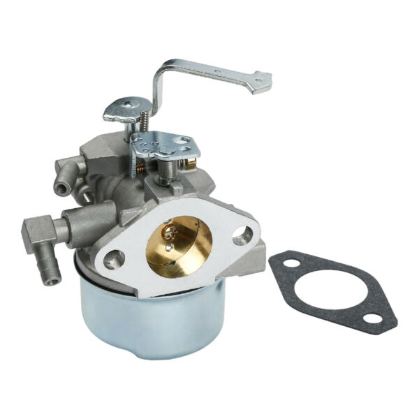 CARBURETOR for Tecumseh 640152A HM80 HM90 HM100 8-10 HP Generator Engines