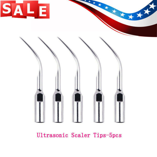 U 2Pc Kitchen Appliance Handle Cover Decor Smudges Door Refrigerator Fridge Oven