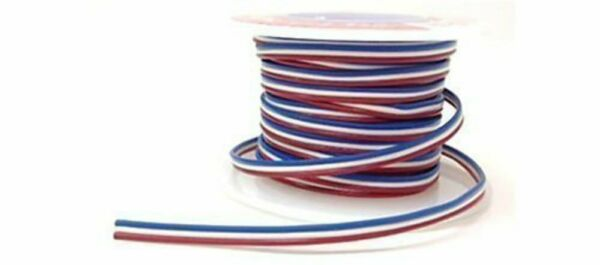 Model Power 2303 3 CONDUCTOR WIRE 20'