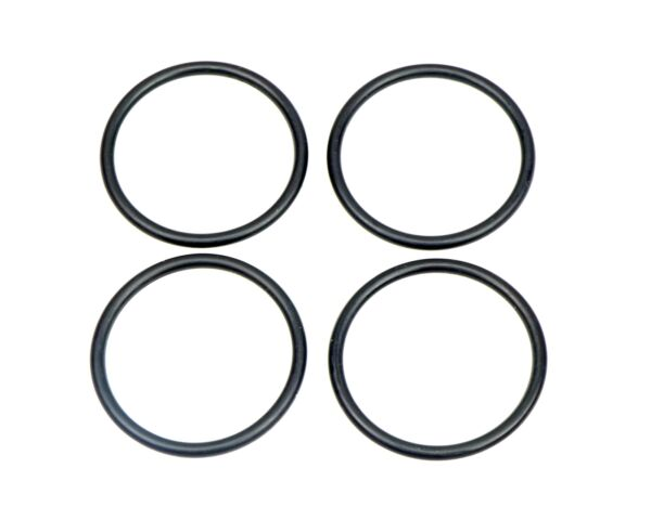 2FastMoto OEM Honda Replacement O Ring 4 Pack 91301 428 003 35.5x3 CB CL XL XR $7.97