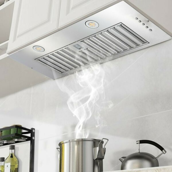 Foldable Bicycle Bike Cargo Trailer Luggage Cart Carrier Steel Frame 110lb $999.99