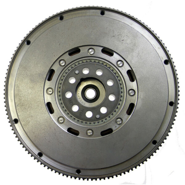 Clutch Flywheel-Premium AMS Automotive 167013 fits 95-98 Porsche 911 3.6L-H6