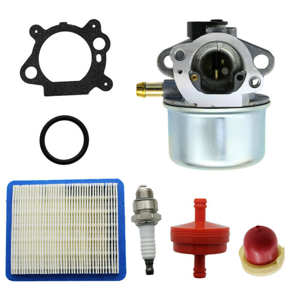 FAST SHIPPING Carburetor Air Filter For Briggs Stratton 6-6.75 HP  Snapper 22