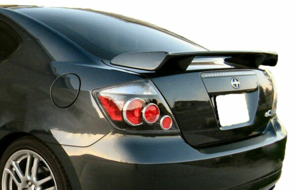 PAINTED 2005 2010 SCION TC FACTORY STYLE REAR WING SPOILER $129.50