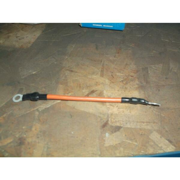 WATER FURNACE 11P223 5quot; WIRE LEAD 18 AWG. W QUICK CONNECTORS 75961 $8.75