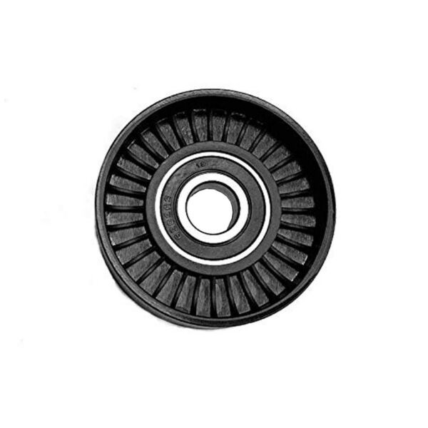 Serpentine Belt Idler Pulley With Bearing For MerCruiser 710 8M6500024 865598