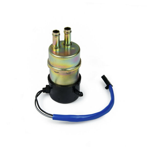 Motorcycle Gas Electric Assembly Fuel Pump for Honda VT750C Shadow 1998 2000 $23.38