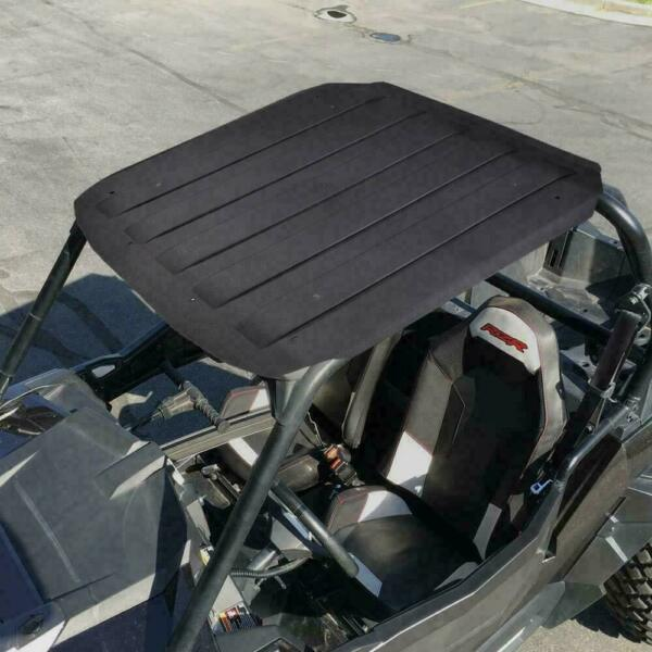 UTV Hard Plastic RZR Roof for 2014 2019 Polaris RZR XP 1000 TURBO 900S Trail XC $115.99