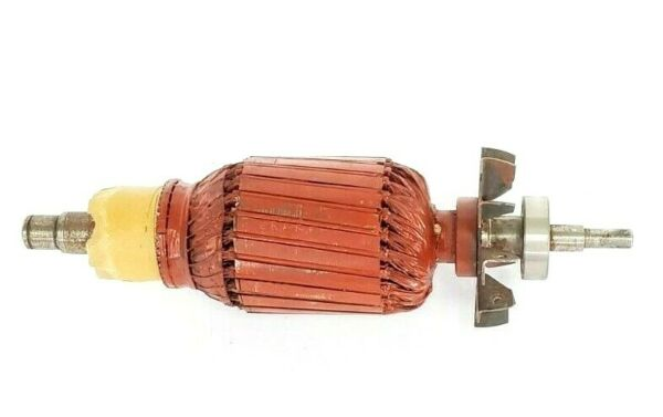 KLEIN SERIES 2 BFPT TURBINE GOVERNOR Y9737 FOR BOILER FEED PUMP TURBINES $375.00