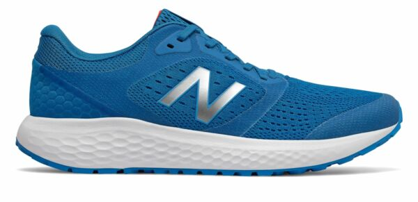 New Balance Men#x27;s 520v6 Shoes Blue $37.20