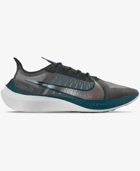 NEW Nike Men's Air Zoom Gravity Running Sneakers Size 10.5