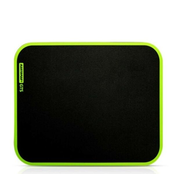Laptop Mouse Pad Non slip Carbon Resin Fabric Rubber Smoothing Game Player Mats $46.98
