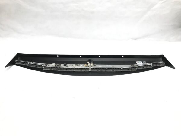FEDERAL SIGNAL CORPORATION ILSFD 00102 Interior LED Lightbar
