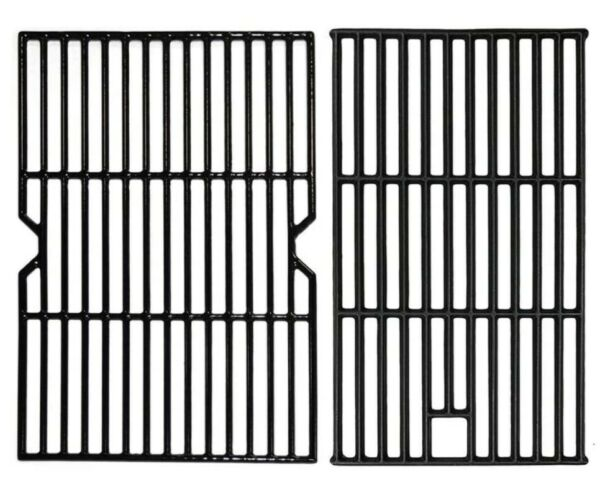 19.25 inch Universal Grill Grates Replacement for BBQ Grillwaremode 720 0061 LP