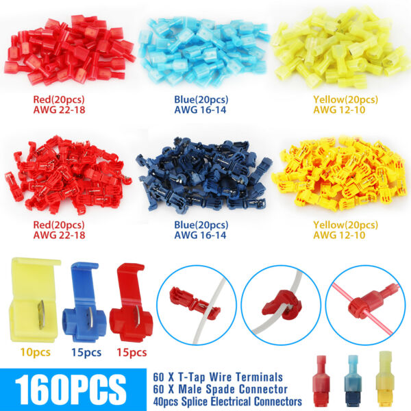 12PCS Drill Brush Set Power Scrubber Attachments For Carpet Tile Grout Cleaning