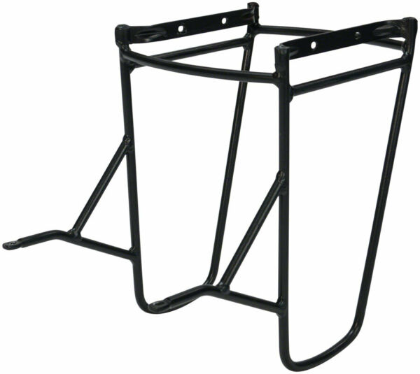 Burley Coho Pannier Trailer Rack Black Attach Panniers to the Fender Of Coho XC $77.37