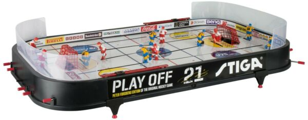 Stiga NHL Hockey table Parts