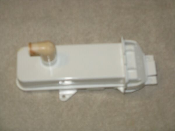 Carrier Bryant Payne Furnace Condensate Trap 319830 402 Inducer Collector Box #1 $12.00