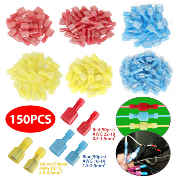 180Pcs 3:1 Heat Shrink Tubing Insulation Shrinkable Tube Wire Cable Sleeve Black $9.98