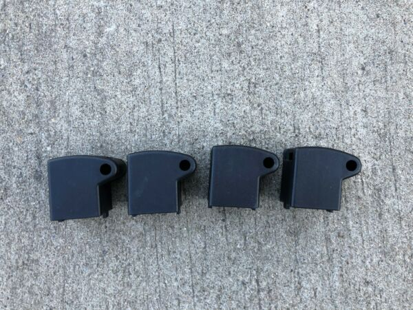 Yakima Rack System Clamp Spare Parts $6.99