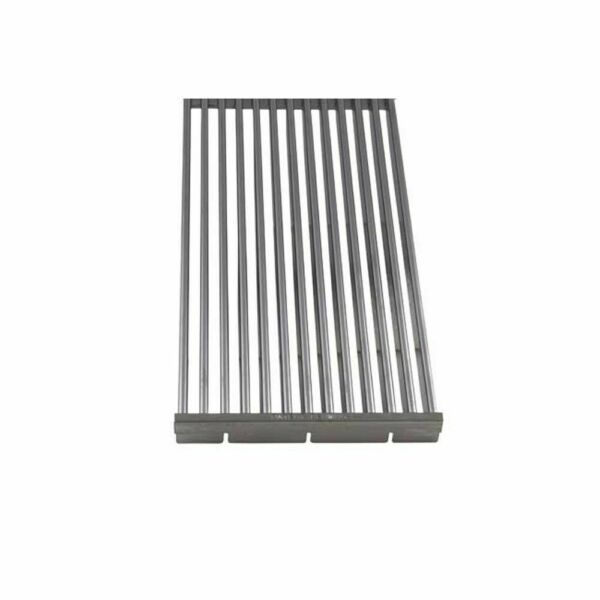 Char Broil 3486613 Gas Grill Cooking Grate Genuine OEM part