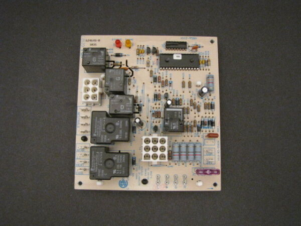 Miller Nordyne Intertherm Furnace Part Control Board 903429 624646 624602 624640 $102.95
